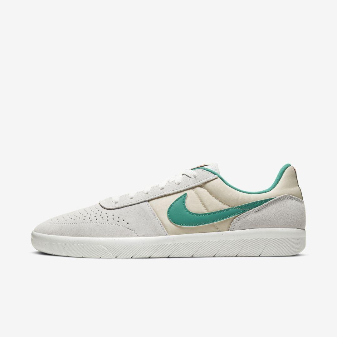 Nike Sb Team Classic Men S Skate Shoe Nike Com In 2020 Mens Skate Shoes Skate Shoes Womens Tennis Shoes