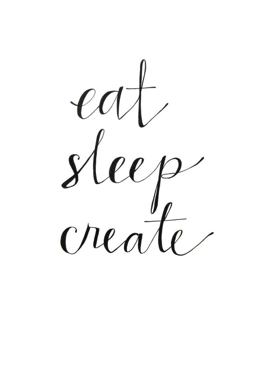 Life And Style On Etsy Quotesstuff Quotes Inspirational Quotes
