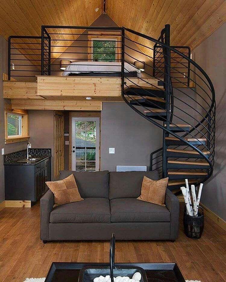 toll dieser anblick haus stilenette mdchen schlafzimmerloft - Coole Mdchen Schlafzimmer Mit Lofts