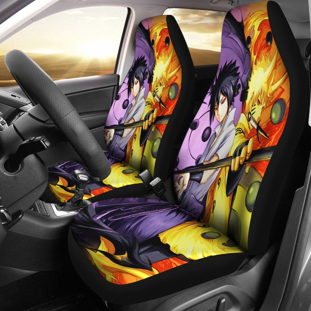 23++ Anime baby car seat covers trends