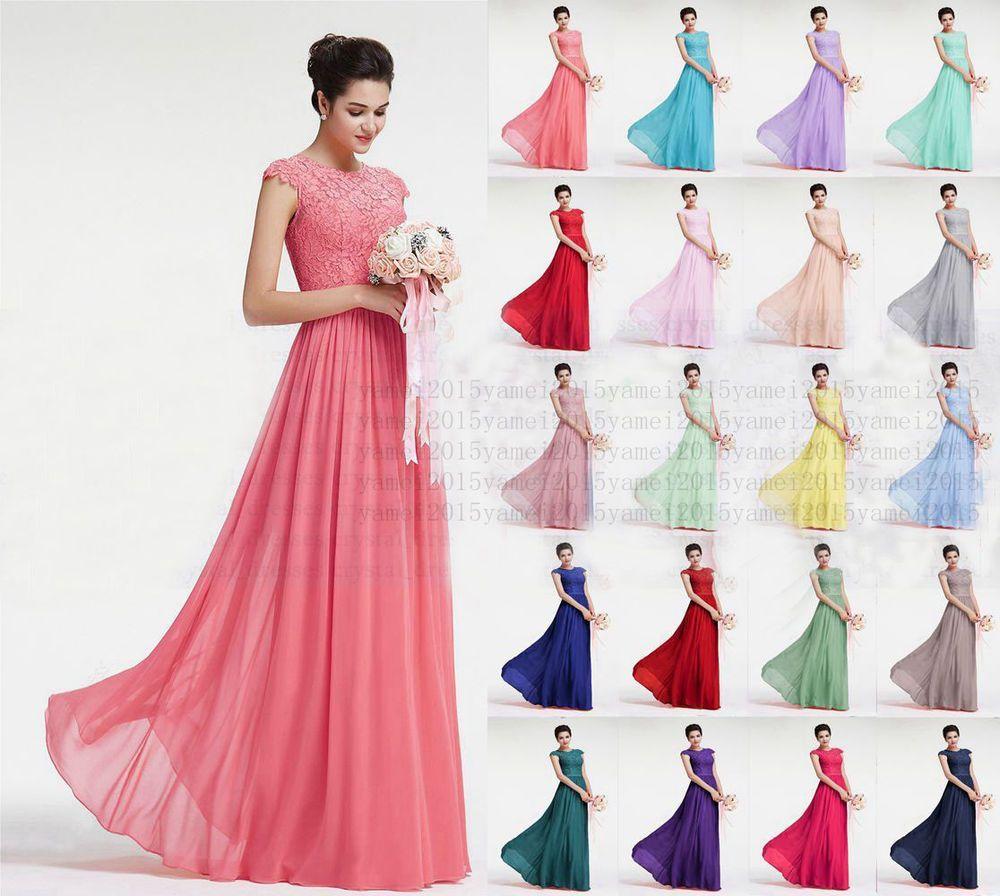 Anticuado Party Dress Size 18 Ideas Ornamento Elaboración Festooning ...