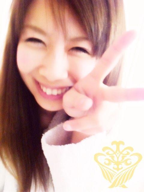 Ayumi Aiba (愛羽あゆみ)    http://www.facebook.com/maxa.maqui