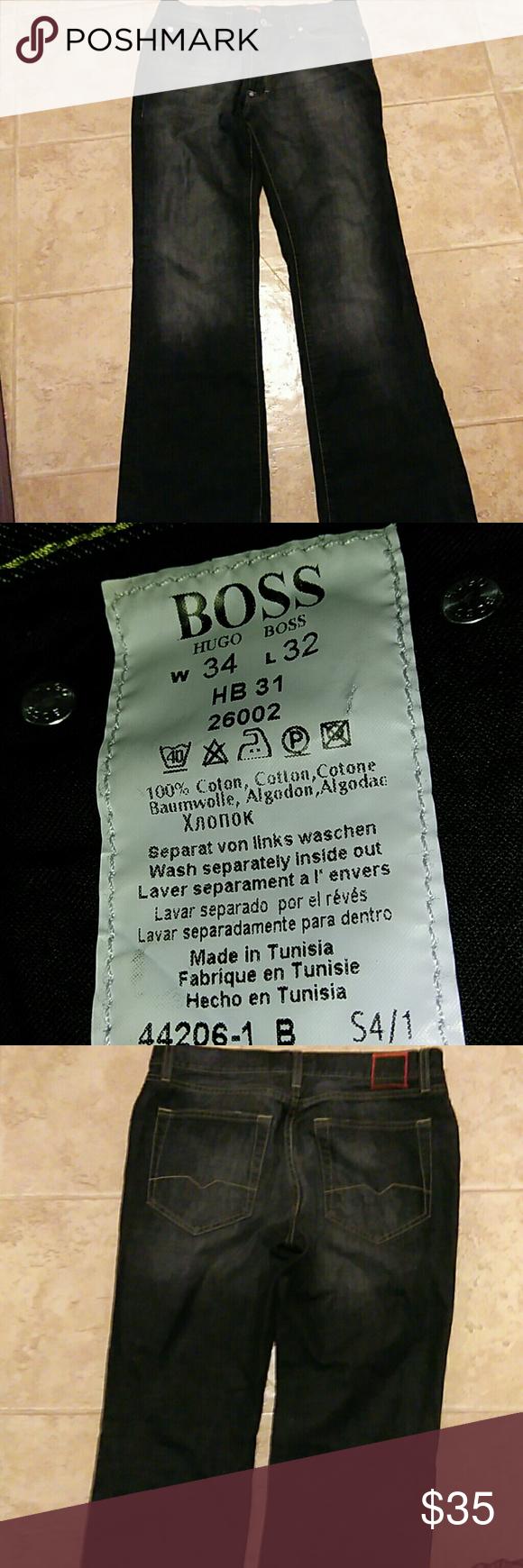 hugo boss rn73616 ca23115
