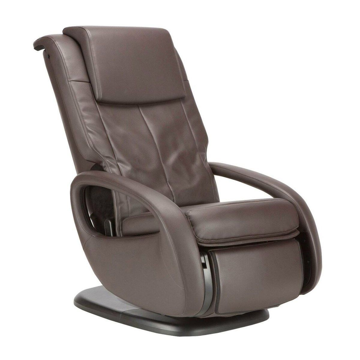 products human chair massage s gray today novo comfort touch xt