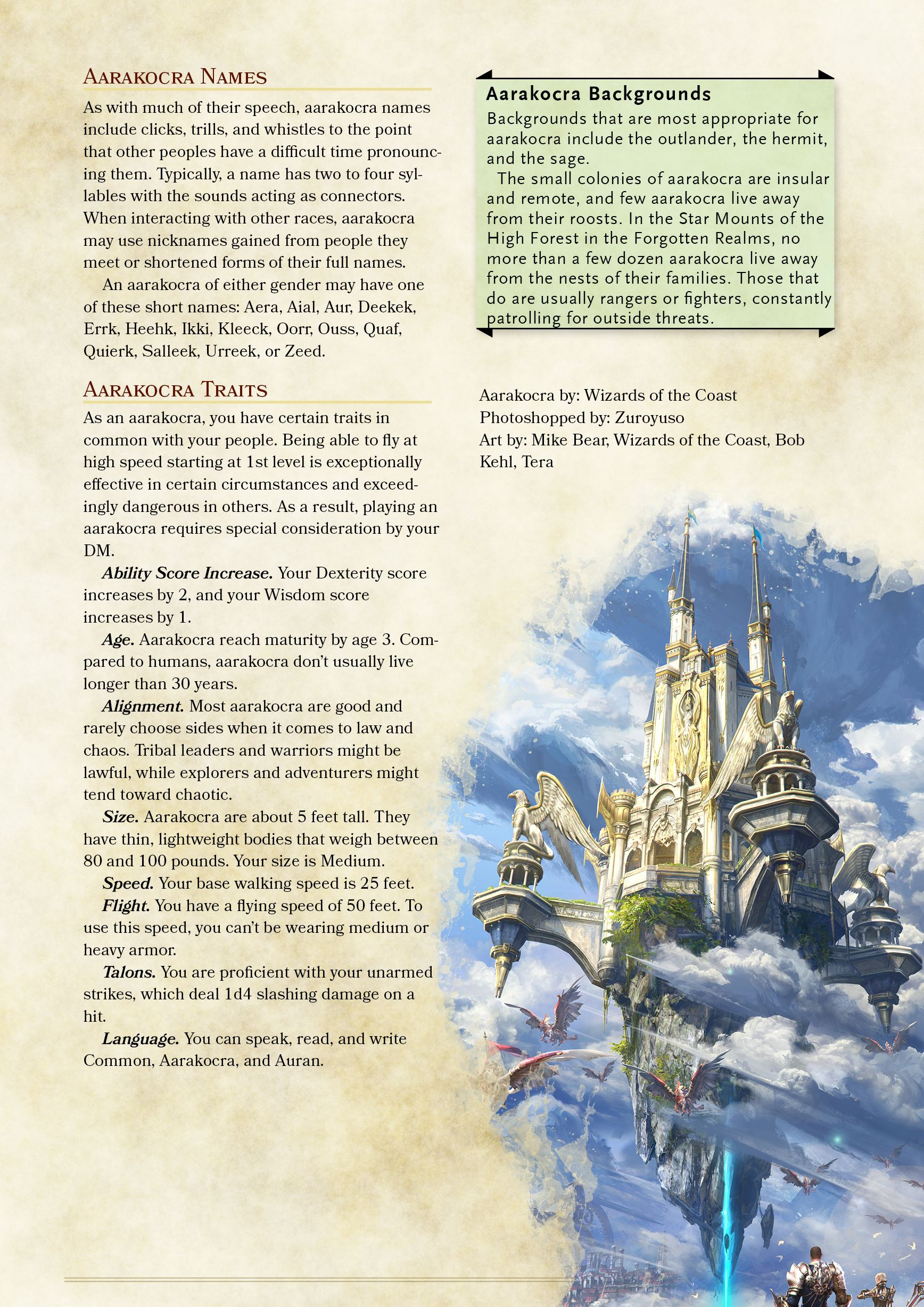 DnD 5e Homebrew (Search results for: stronghold) | J | Pinterest ...