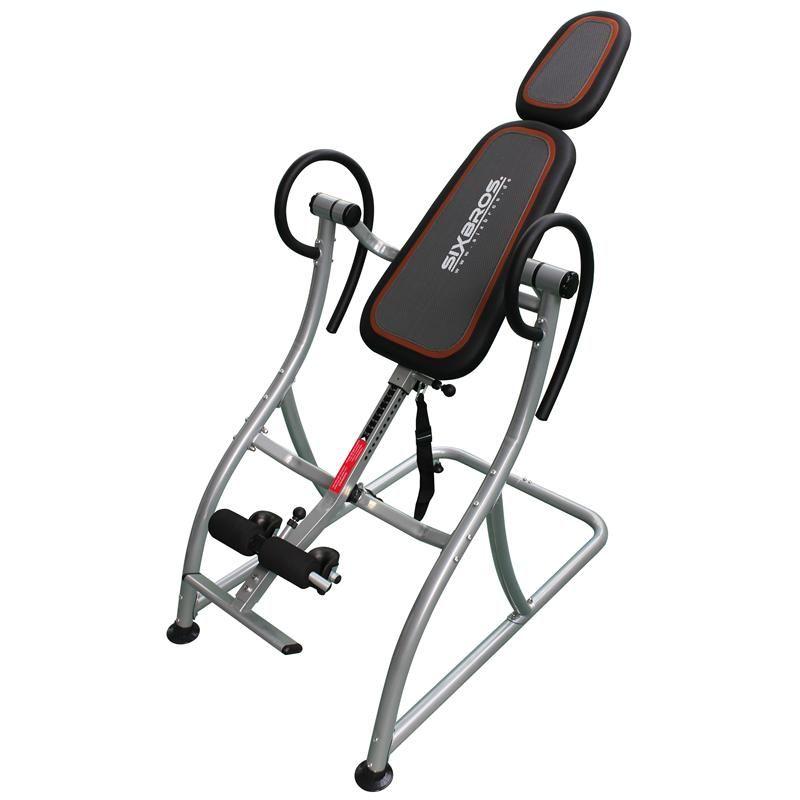 Pin Von Sixbros Auf Sportgerate Fitnesstrainer Sport Online Shopping Fit Bleiben