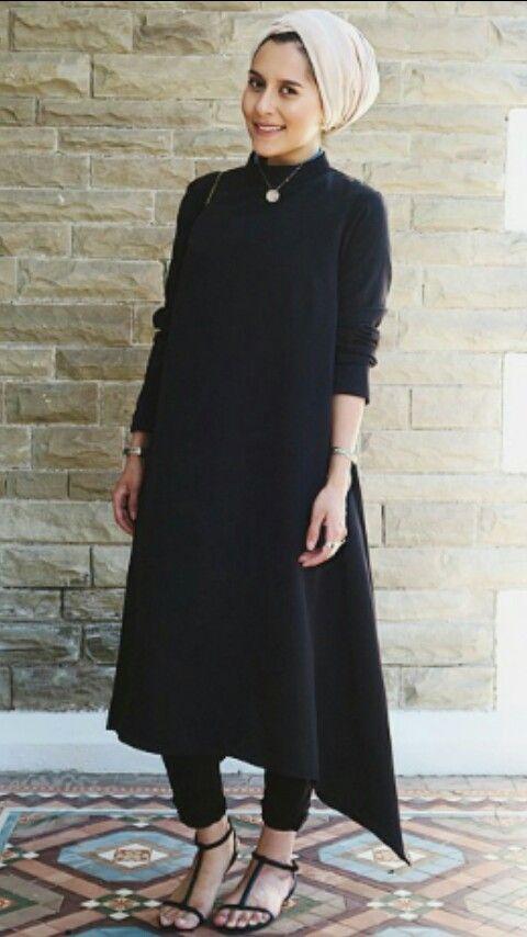 Tokio Dresses