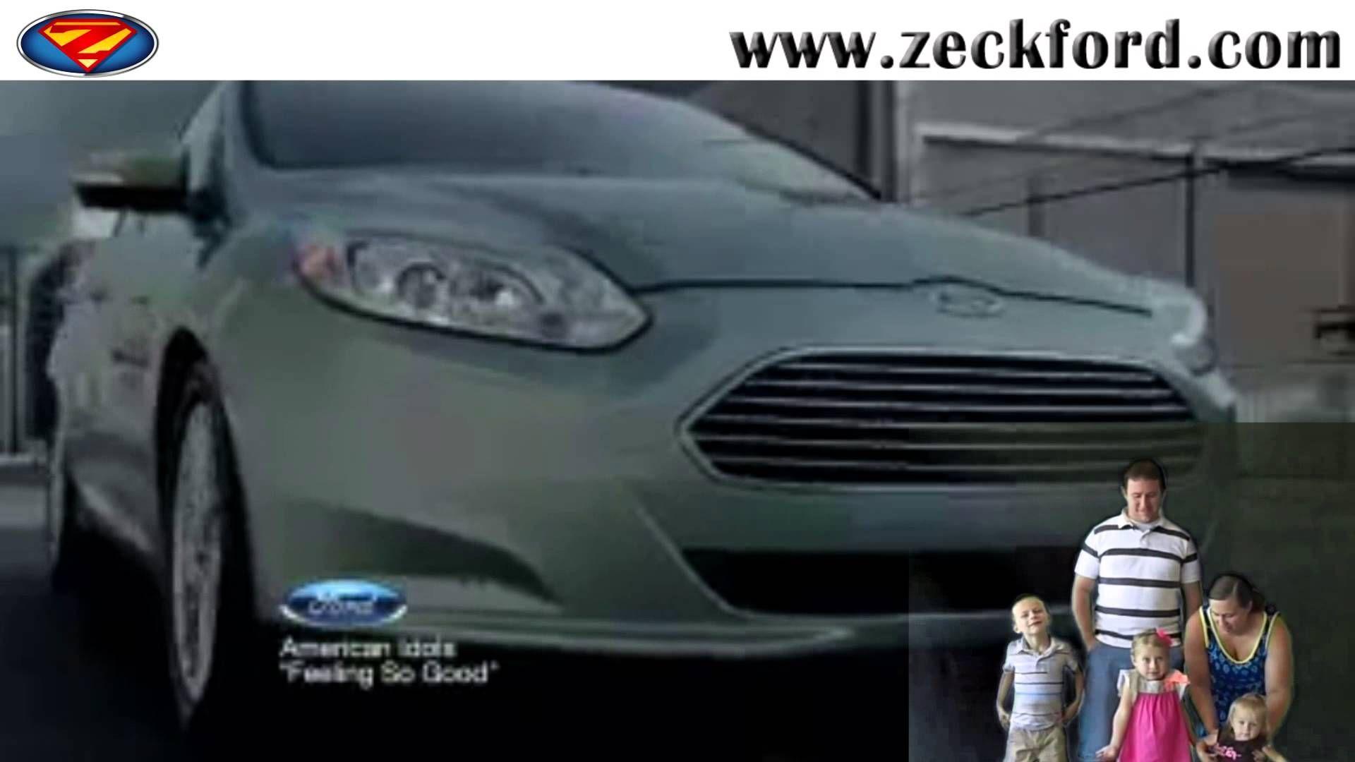 Overland Park Kansas 2014 Ford Escape Specials Platte City Mo