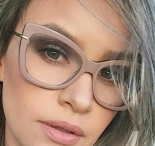 Pin Em Oculos De Sol