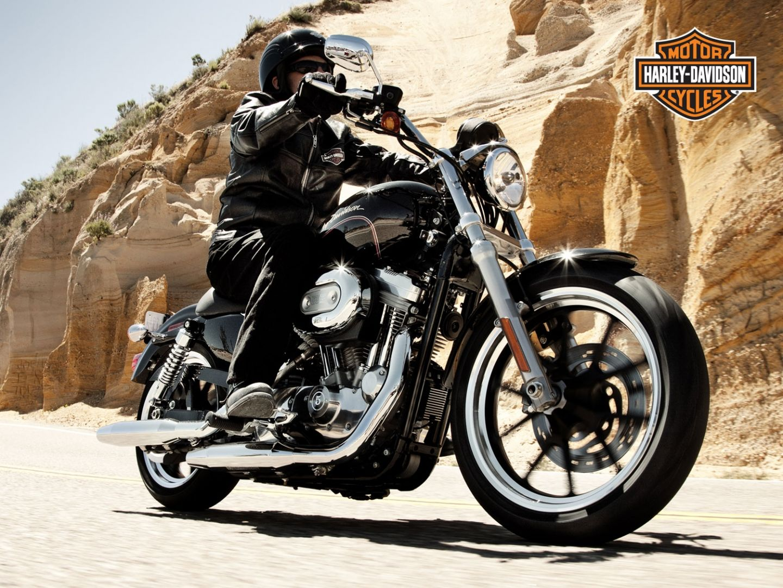 Meera bikinis harley davidson motorcycles wallpaper naomi campbell