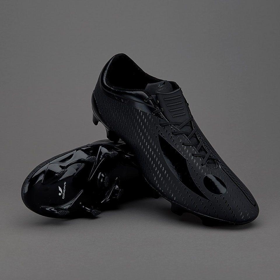 Concave Volt+ FG - Mens Boots - Firm