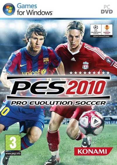 pes 2010 keygen free download