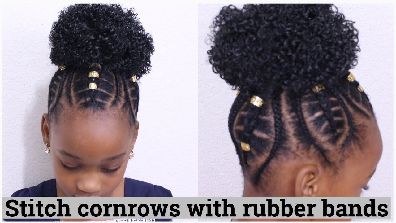 61 Short Curly Hairstyles To Slay The Day Naturallycurly Com Short Natural Hair Styles Natural Hair Styles Lazy Hairstyles