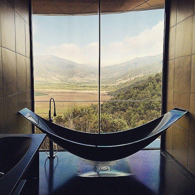 Wonderful Image Result For Hammock Bathtub