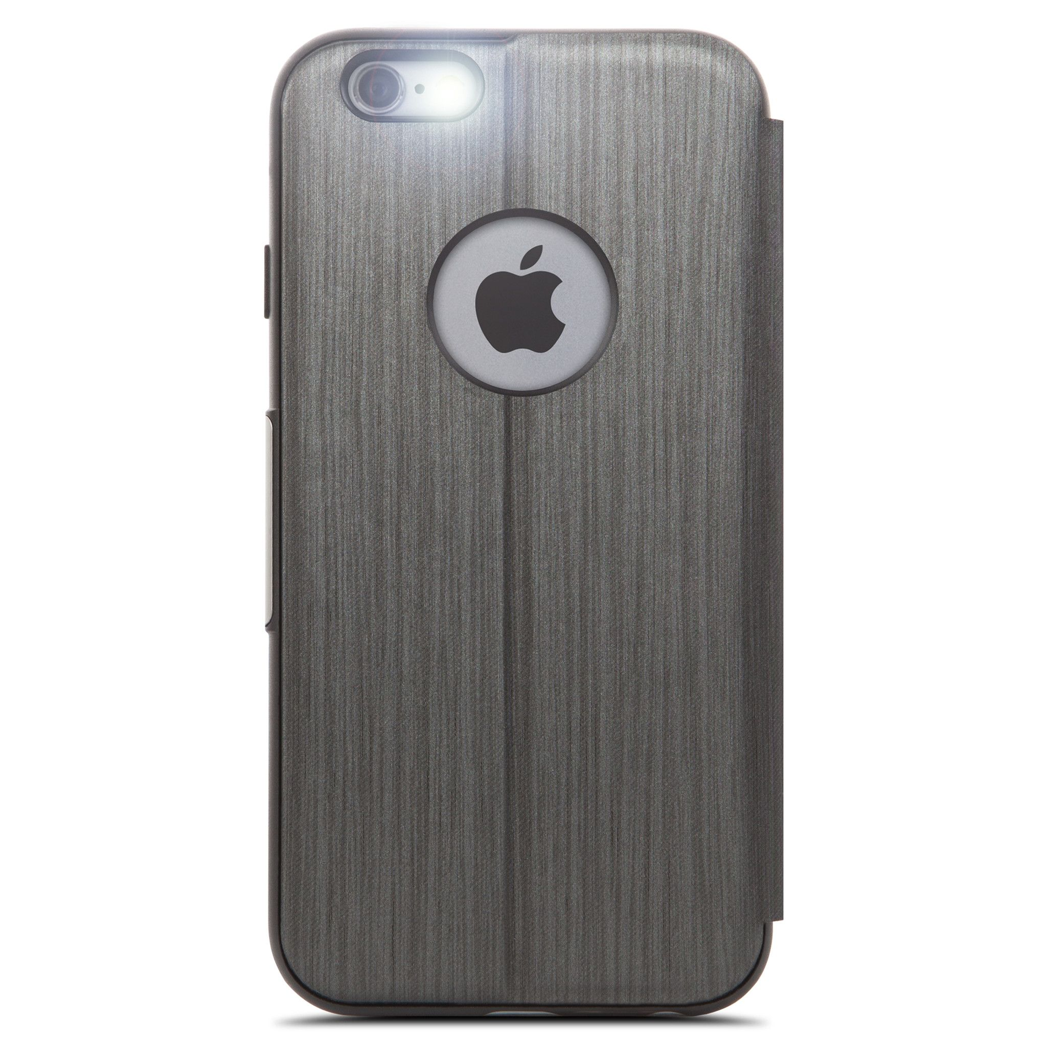 moshi case iphone 7