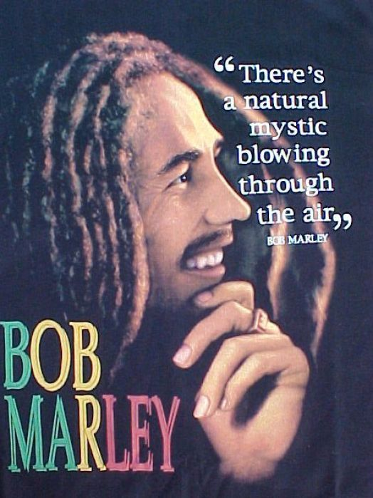 Bob Marley Smoking Weed Bob Marley Quotes On Smoking Weed Pictures Classy Bob Marley Smoking Wild
