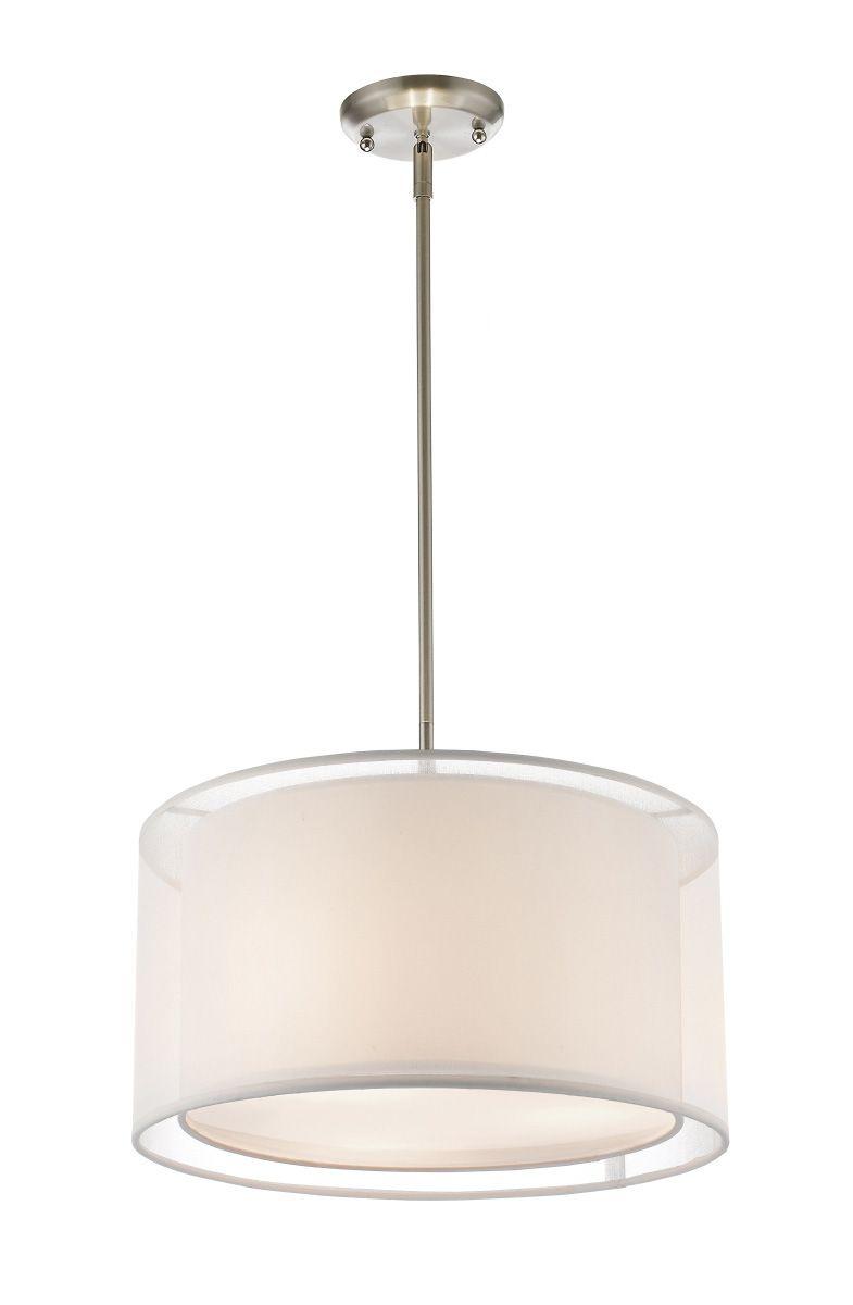 Sedona round pendant closet pinterest pendant lighting round