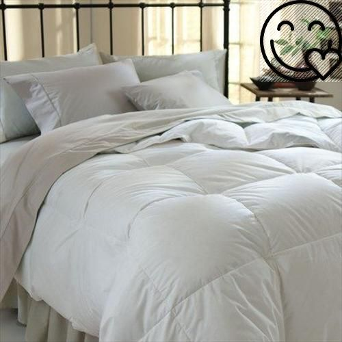 Mila Praline Bed Linen By Kylie Minogue At Home New Design Febeat ...