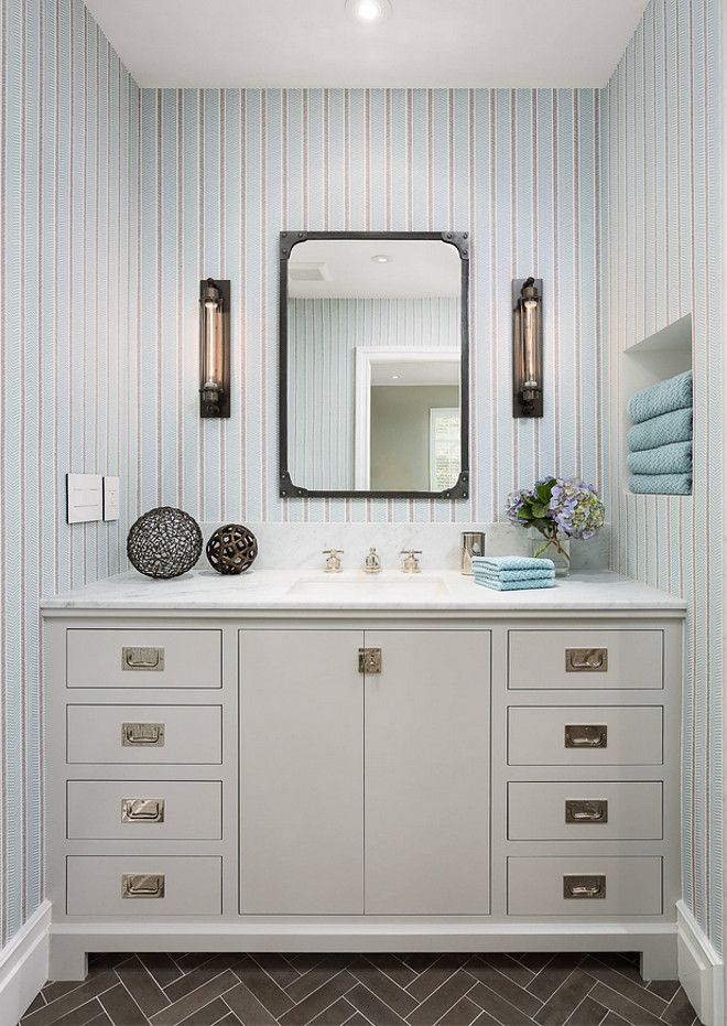 Benjamin moore 1471 shoreline benjamin moore 1471 - Best light gray paint color for bathroom ...