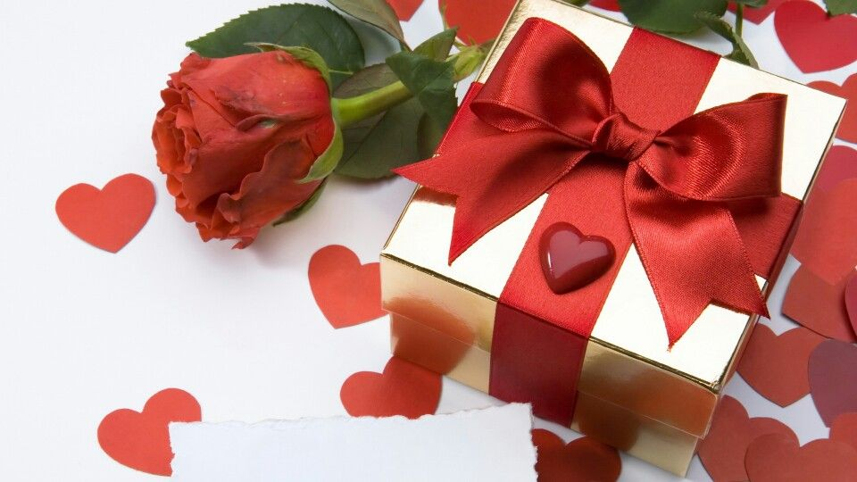 Love gift box hd wallpaper love hd pinterest rose love gift box hd wallpaper negle Gallery