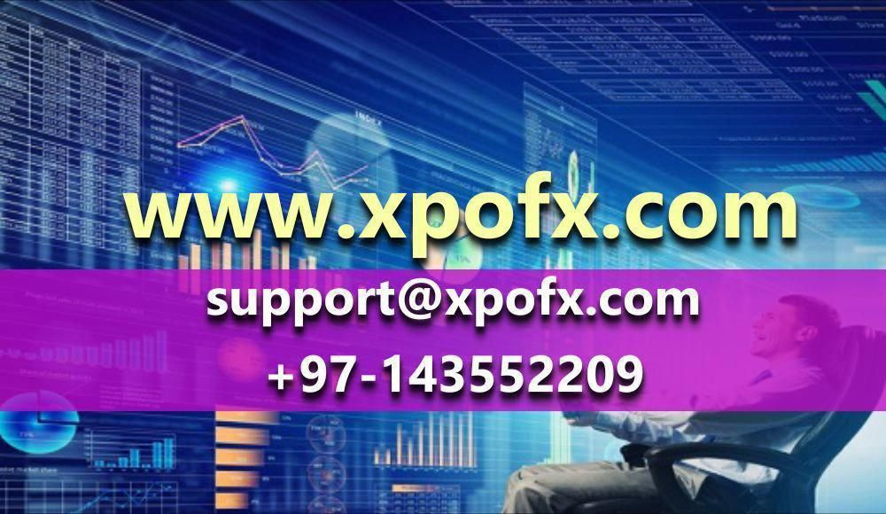 Are You Looking For Professional Best Online Forex Trading