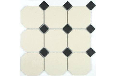 Lovely 12X12 Floor Tile Tall 12X12 Tiles For Kitchen Backsplash Rectangular 12X24 Ceramic Tile Patterns 1930S Floor Tiles Reproduction Young 200X200 Floor Tiles Orange3 X 6 Glass Subway Tile Victorian Collection Porcelain Floor Tile White Octagon With Black ..