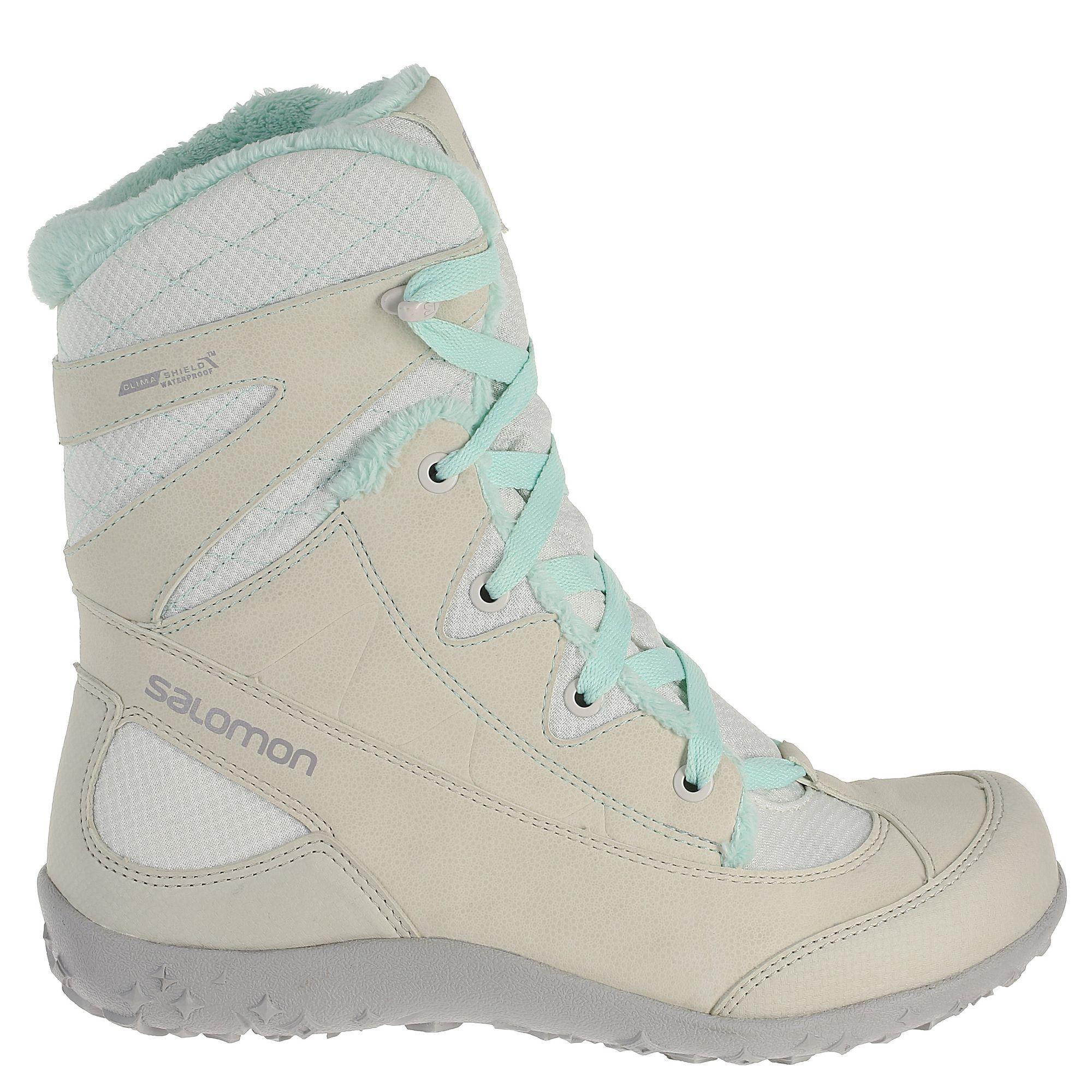 Hiking On Salomon Shoes Imperia Boots HikingClimbingTrail rsBtQCxohd