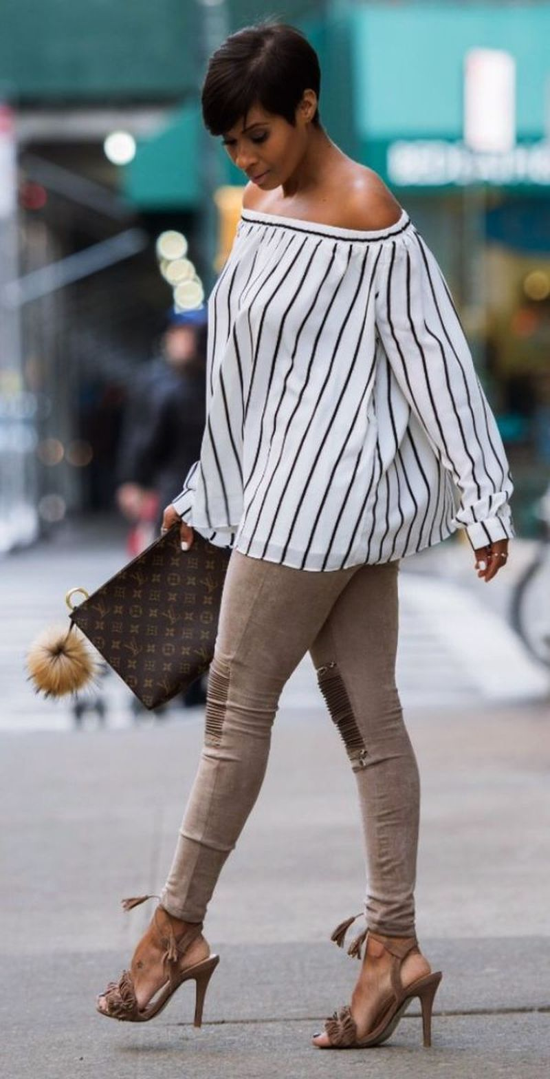 50 Cozy Casual Women Outfits Ideas to Wear This Summer