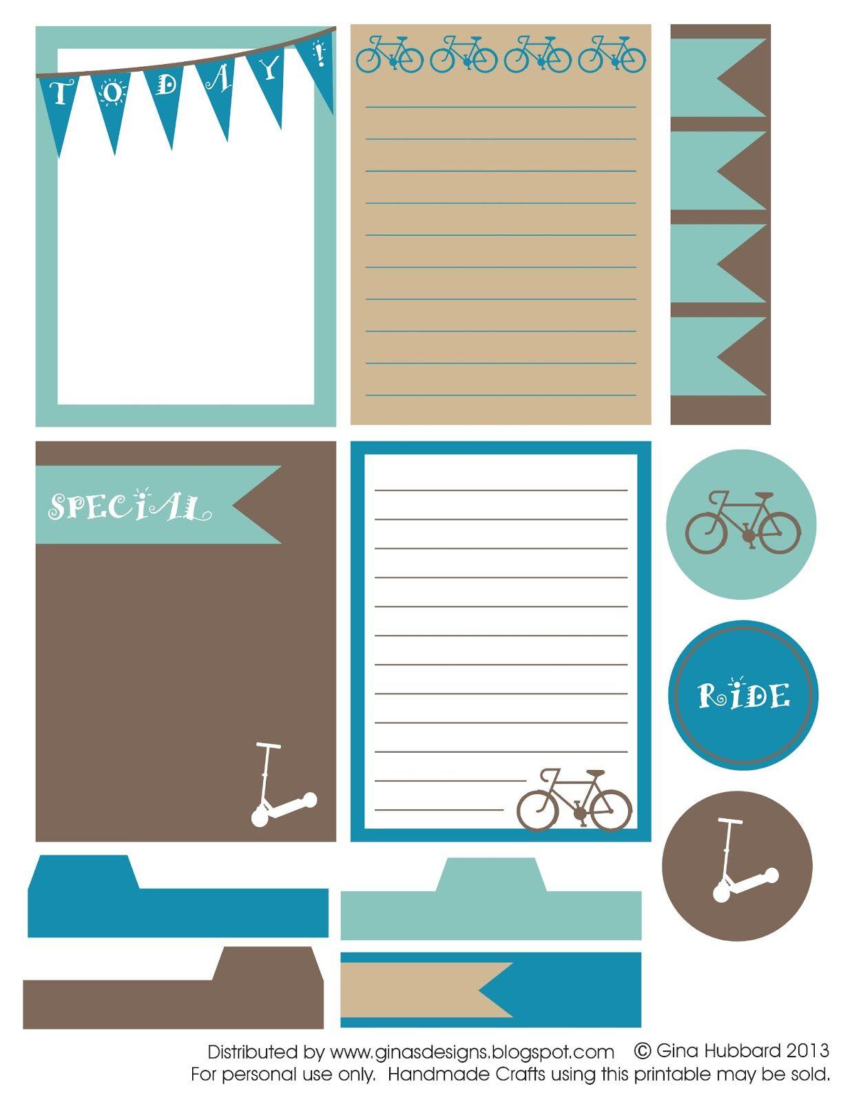 Pin de estefania ochoa en plantillas | Pinterest | Etiquetas ...