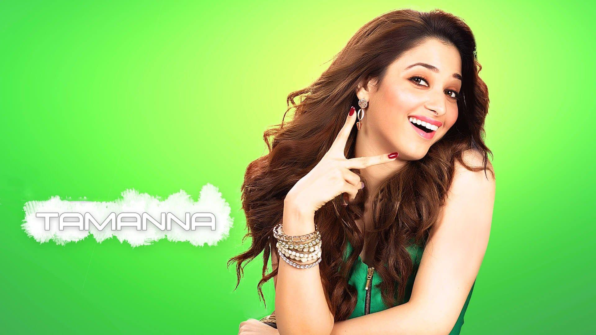 download free tamanna bhatia iphone 5 image | ololoshenka