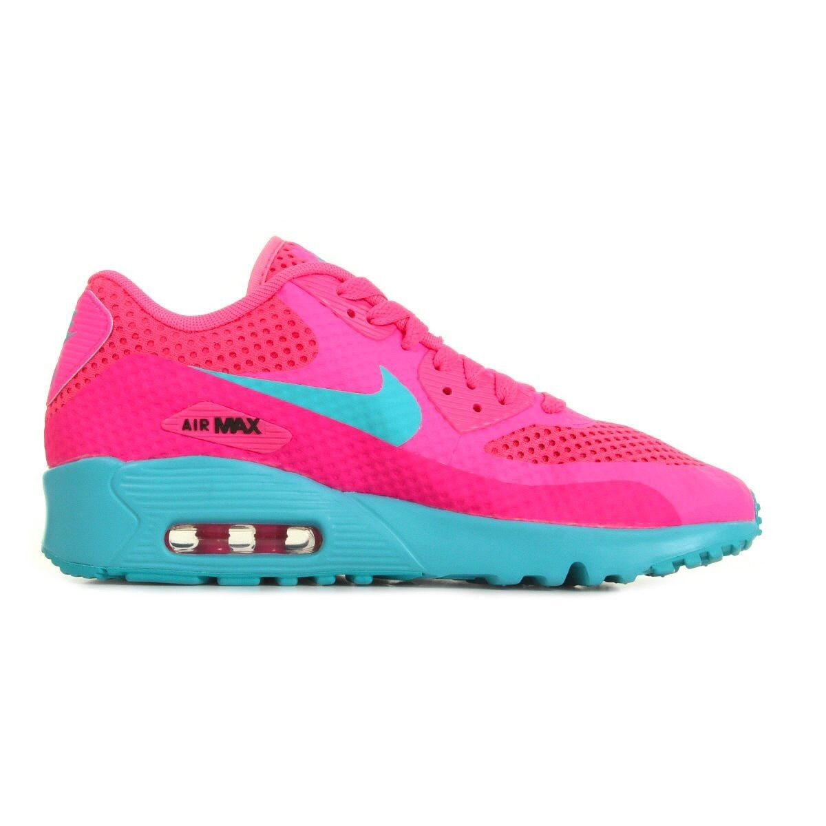 competitive price 121fb de0ad Basket Air Max 90 Br Junior - Taille   38