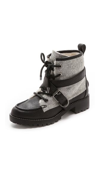 259ee0cd522c Lace Up · All Weather Boots
