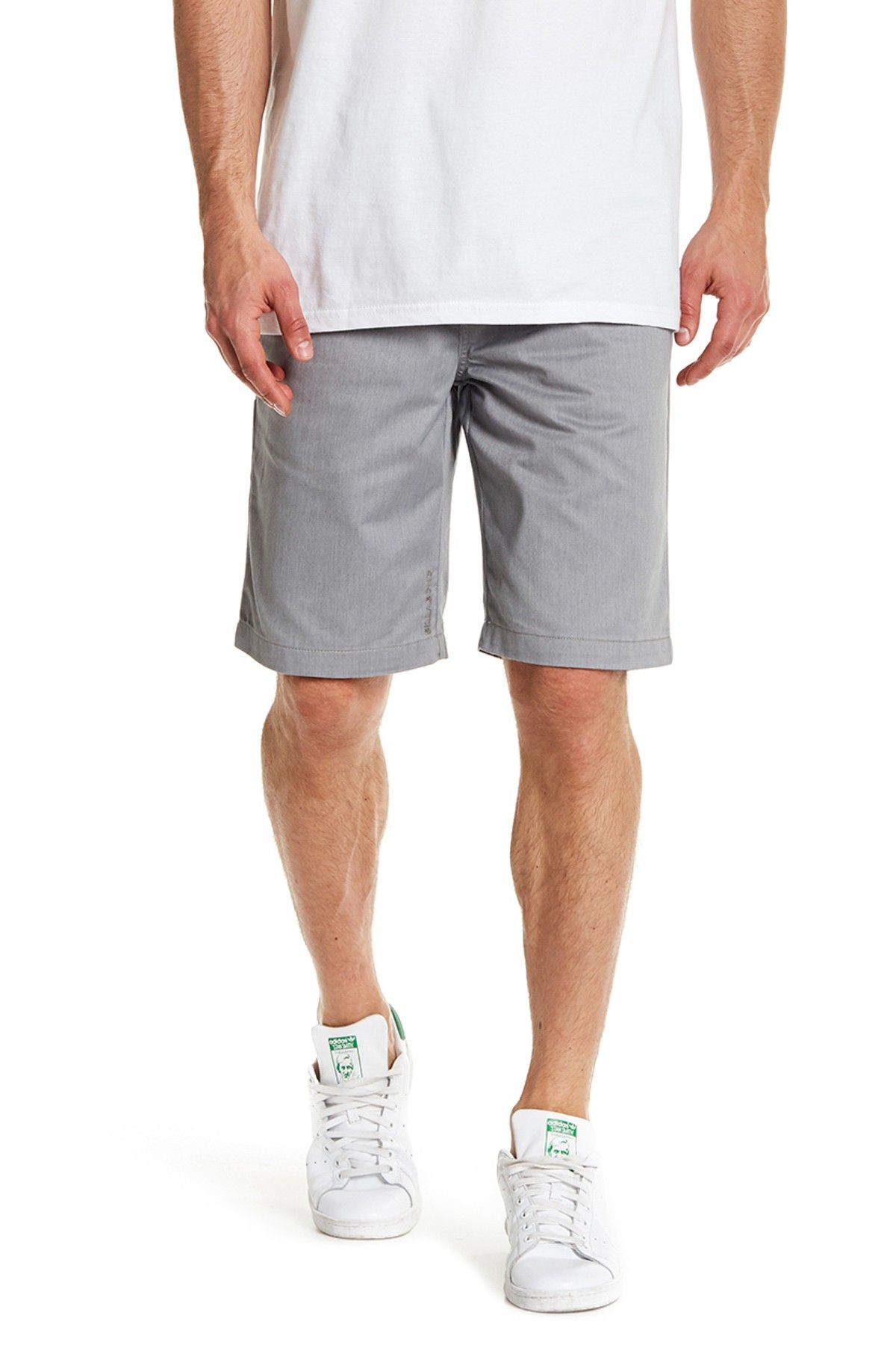 Billabong Carter Short Billabong, Nordstrom, Fashion