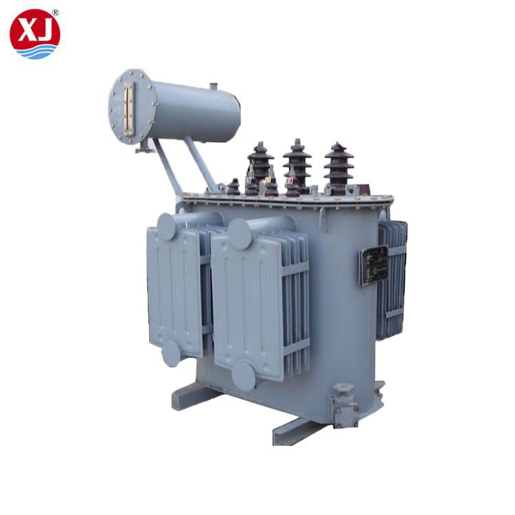 33 0 4kv Transformers Oil Immersed Transformer Step Down Transformer Transformers Step Down Transformer Electrical Equipment