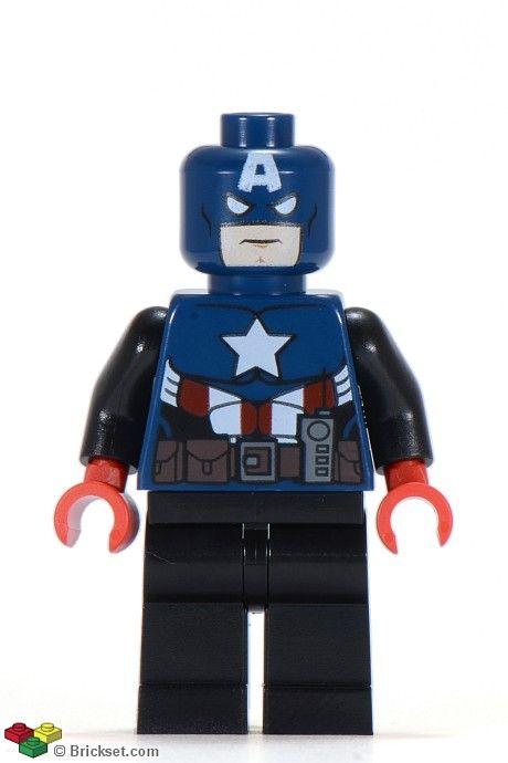 4x LEGO® 2570 Armbrust perldunkelgrau NEU crossbow pearl dark gray