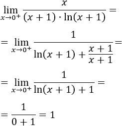 110 Ideas De Límites Calculo De Limites Límites Polinomios