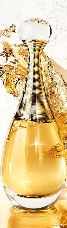 Dior J Adore Eau De Parfum Dior Fragrance Lavender Perfume Perfume Perfume Recipes