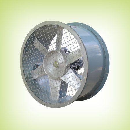 Axial Fans Images Industrial Fans Images Centrifugal Fan Images Centrifugal Blowers Images Industrial Fans And B Kitchen Fan Kitchen Exhaust Industrial Fan