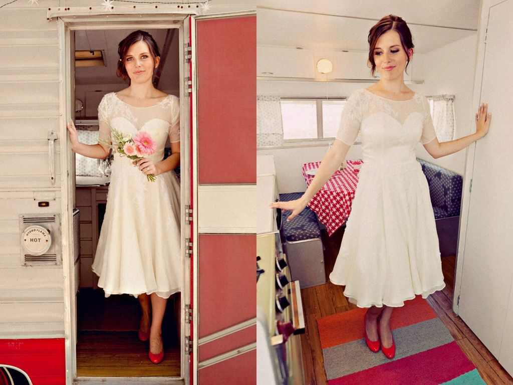 6ff3cd89aea081b3image.jpg Dresses, Bridesmaid dresses