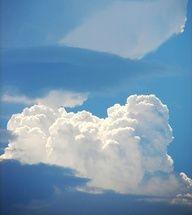 Storm Front (via aussiegall)