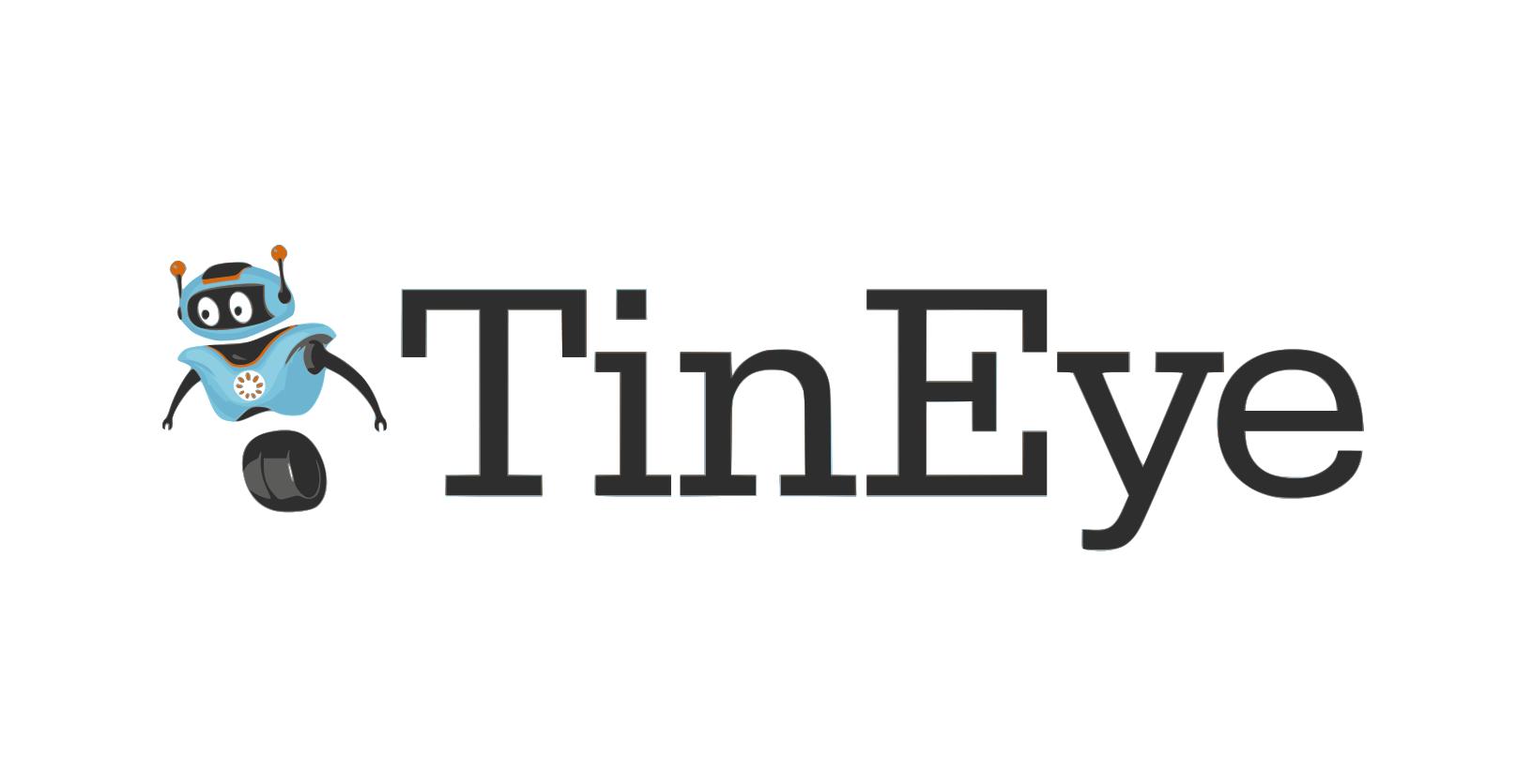 Sites similar to tineye