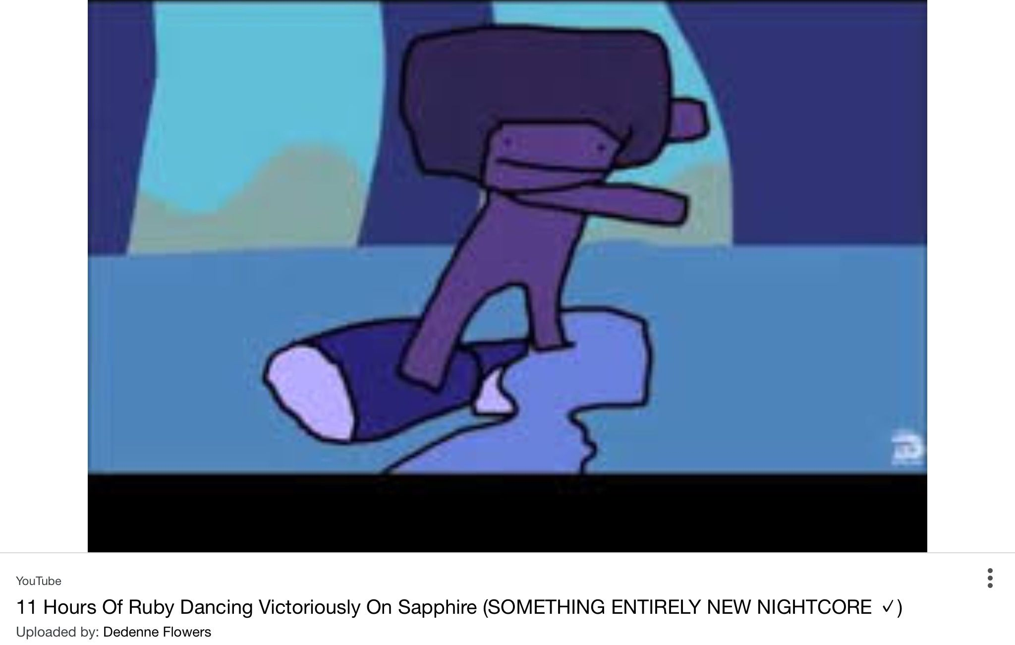 Why Is This On Youtube I Mean What The Fresh Heck Steven Universe Memes Steven Universe Steven