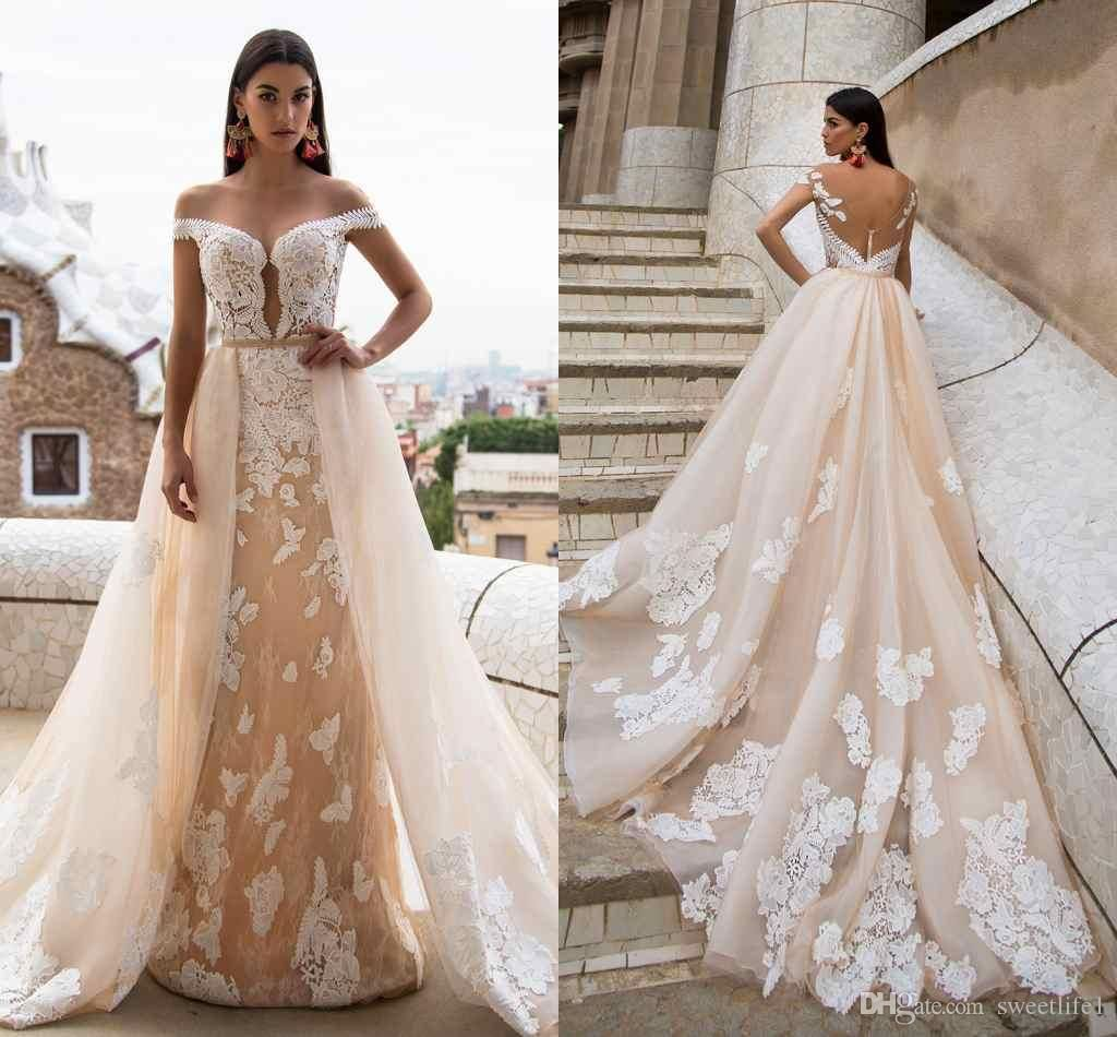 Naviblue 2019 Wedding Dresses Dolly Collection: Pin On Weddings: Dresses