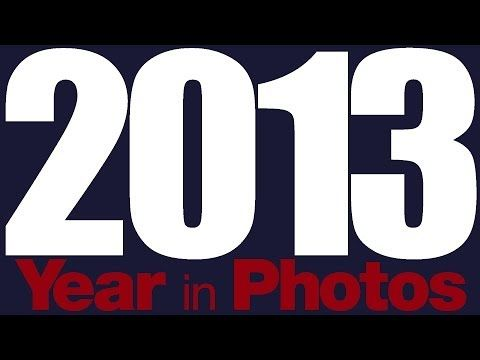 Be dazzled by the best Marine Corps imagery from 2013. | Marines ...