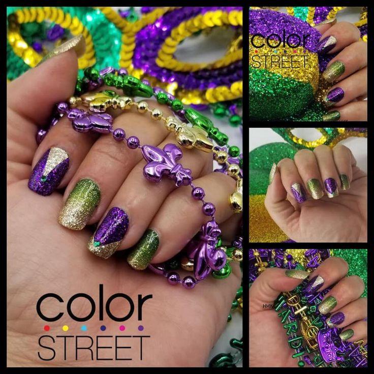 Pin by Dorothy Martin on Nails | Nail art, Nail shop