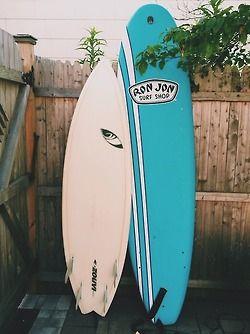 Ron Jon Surf Shop Surfing Ron Jon Surf Shop Beach Aesthetic