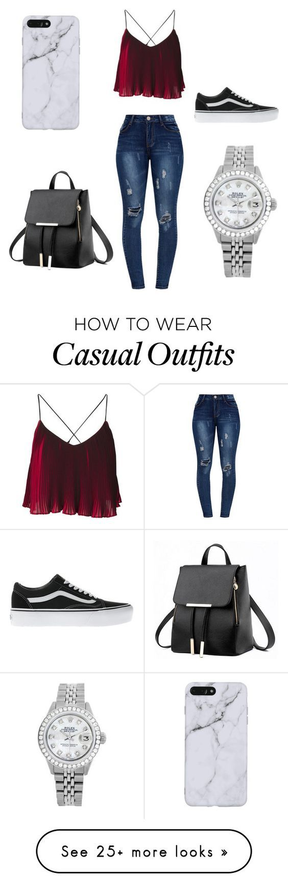 Pin by new fashion trends on woman outfits pinterest casual