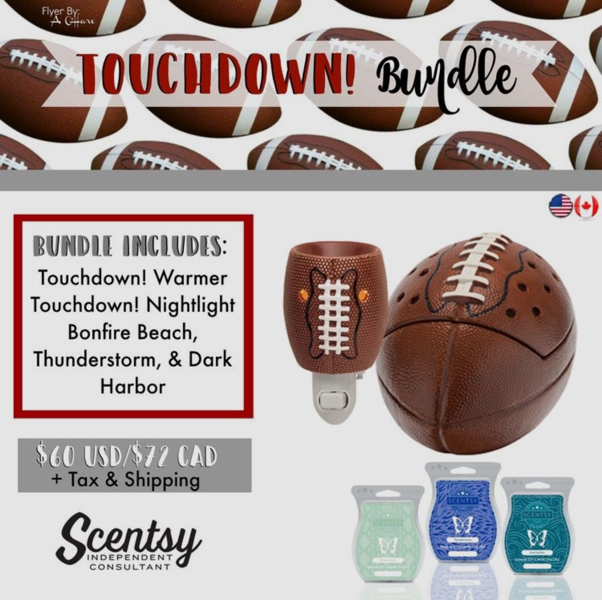 Explorescentswithjess.scentsy.us