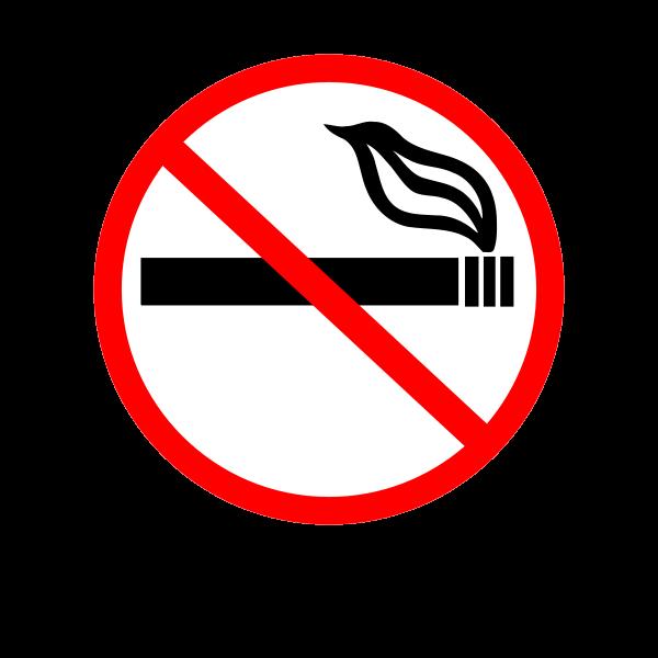 Pin By Teja Htc On Bengkelharga Simple Way Slow Down Smoke