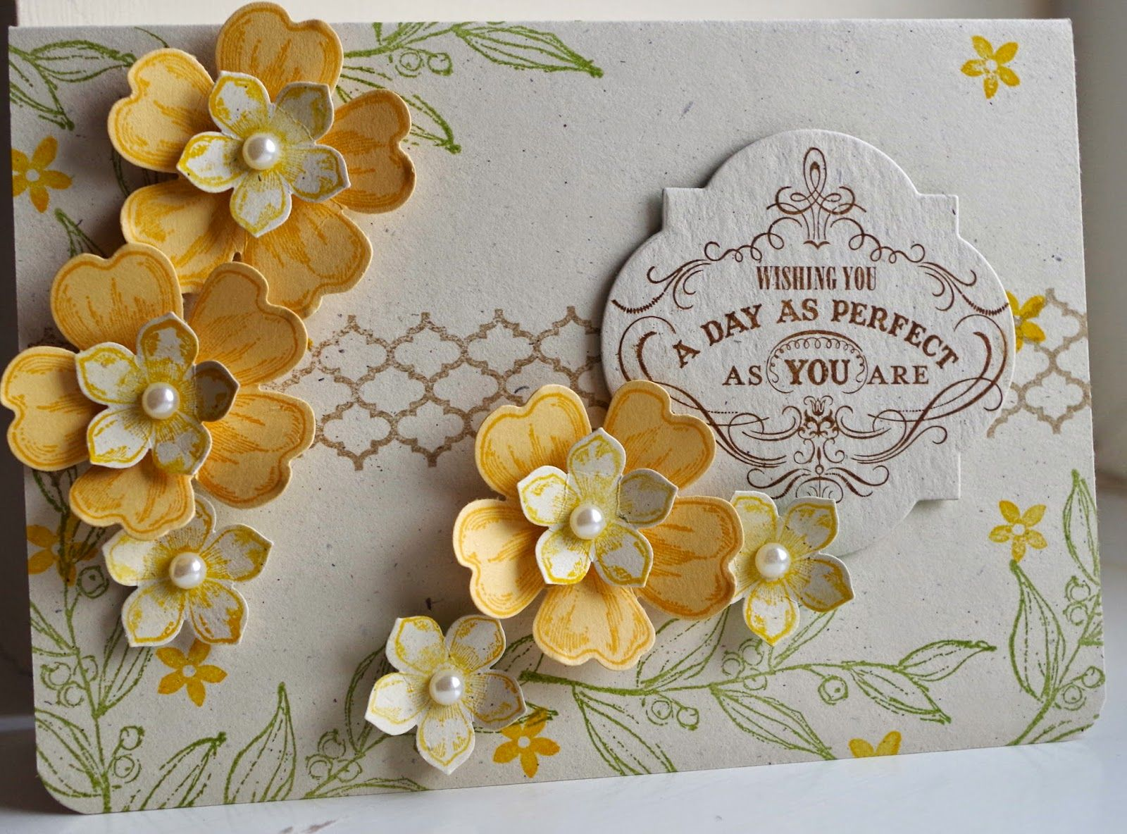 The Firefly Studio Thank You Cards Pinterest Fireflies And Cards